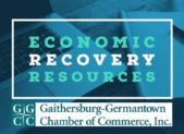 GG-CC Economic Recovery Resources