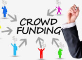 feature finanncial-Crowdfunding-Blog-Post-Pt.-1-photo-1024x641-1[1]
