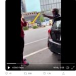 MCPD is Investigating Video Circulating on Twitter as 'Hate Bias Incident'