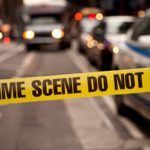 MCPD Investigate Fatal Pedestrian Hit and Run Collision in Silver Spring