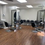Gaithersburg Hair Salon Owner Shares New Precautions in Place During Phase 1 Reopening