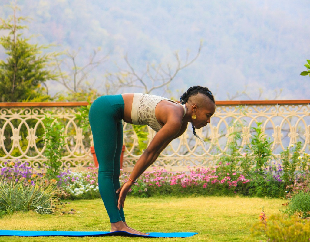 Gaithersburg Announces Openings for Yoga, Meditation and ...