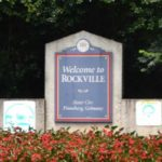 Rockville Traffic Advisory in Place Ahead of Friday Demonstrations