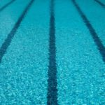 Montgomery County Recreation Will Reopen 10 Pools Monday
