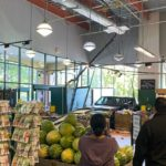 Silver Spring Whole Foods Open Day After Car Crashes Through Storefront