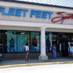 Fleet Feet Gaithersburg Announces Permanent Closure, Liquidation Sale