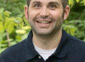Dr. Carey Heller; Clinical Psychologist in Bethesda, Maryland