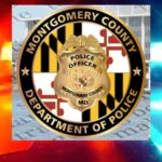 MCPD Investigating Domestic-Related Shooting in Gaithersburg