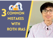 feature financially free blog 3 common mistakes with roth iras