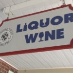 Darnestown Liquor and Wine Store Closes Due to Employees With COVID-19