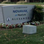 Novavax of Gaithersburg Awarded $1.6 Billion in Federal Funding to Develop Potential COVID-19 Vaccine