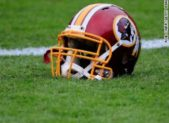 _featured redskins