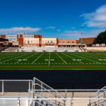 Seneca Valley Football Game Ends Early Due to 'Series of Student Fights'