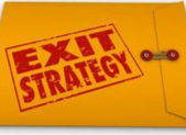 exit strategy resized