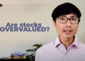feature Financialy Free blog Alvin Carlos