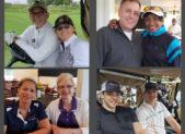 feature GGCC Golf Classic