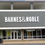 Barnes & Noble Opening New, Redesigned Location in Rockville