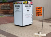 Photo   Montgomery County Board of Elections