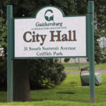 City of Gaithersburg Reinstates Indoor Mask Mandate For All Individuals Monday