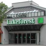 After Two Extensions, Lakeforest Mall Owner Unable to Buy Anchor Stores