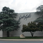 Lord & Taylor in White Flint Mall Closing After Retailer Files for Bankruptcy