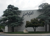 lord & taylor featured