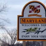 WalletHub Ranks Maryland 5th Happiest State in U.S.