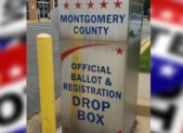 ballotdropbox fb