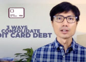 feature consolidating credit card debtUntitled