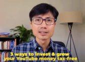 feature financially free alvin carlos (1)