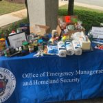 Montgomery County Encourages Residents to Prepare Emergency Kits for COVID-19
