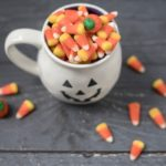 CDC Releases Halloween, Trick-Or-Treating Guidelines