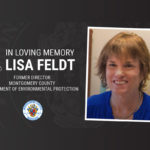Former County Director of Environmental Protection Dies in Traffic Accident