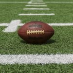 Damascus-Kennedy Football Games Canceled over COVID-19 Quarantines, Injuries