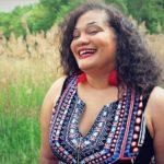 Khadijah Ali-Coleman, Ed.D.
