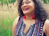 khadijah moon ArtsEnPower blog