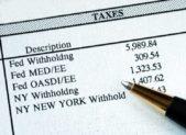 payroll-taxes-810x542
