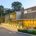 Kaiser Permanente to Build New Medical Center in Aspen Hill