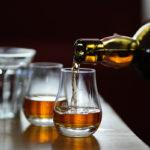 County Alcohol Beverage Service Wins Best Consumer Education Program Award