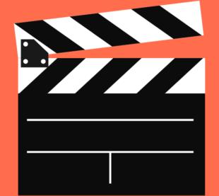 Shooting Youth Media Academy