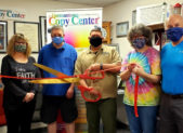 feature GGCC blog 83 reopening ribbon cuttings