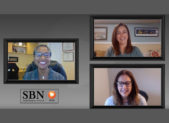 feature SBN October 20 hiring in a covid world