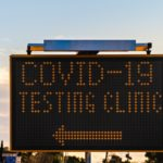 County Announces COVID-19 Testing Schedule for Week of Oct. 26