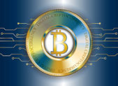 feature virtual currency