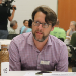 Councilmember Riemer: Montgomery County's Reopening Efforts Should Prioritize Students