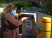 vote ballot drop box featured