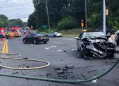 featured - rockville car crash