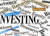 investing-terms
