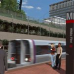 Movement Grows to Change Name of White Flint Metro to North Bethesda Metro
