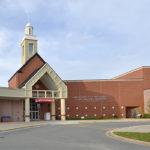 26 Estudiantes de Montgomery Ganan $2,500 de la Corporación Nacional de Becas al Mérito